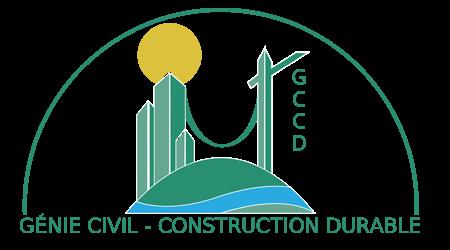 Site officiel BUT Génie Civil Construction Durable
